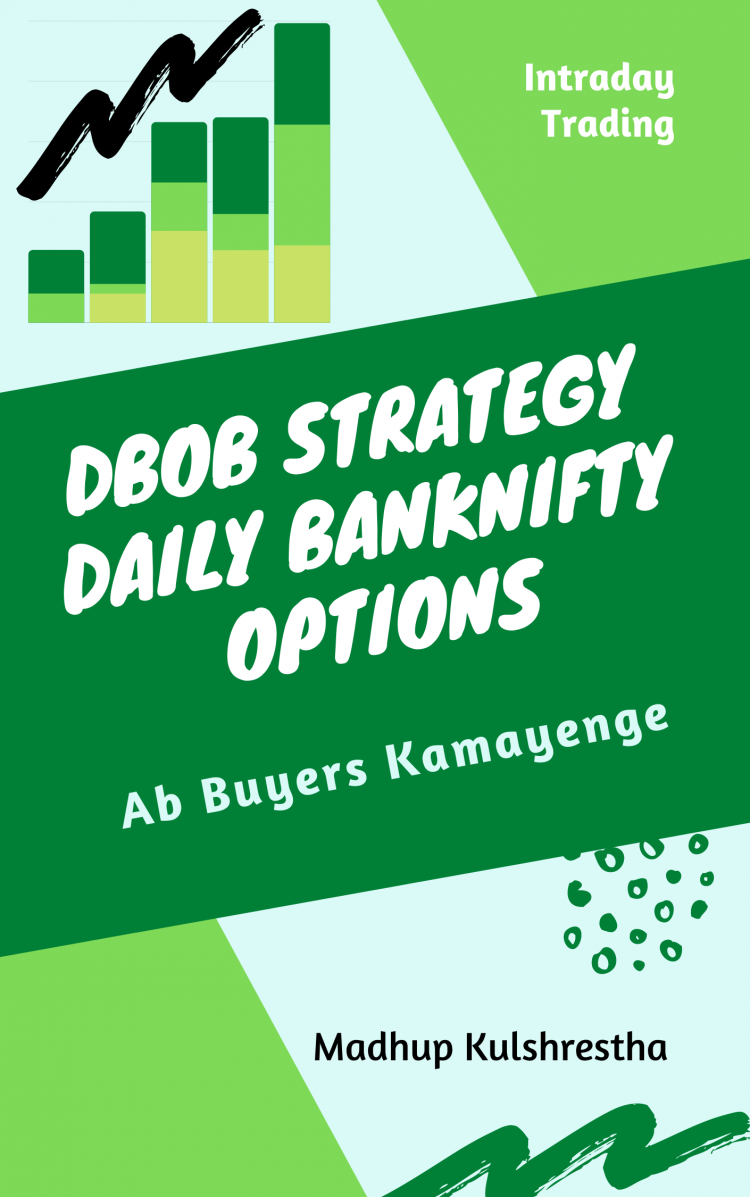 DBOB Strategy- BankNifty Options
